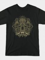 Cthulhunomicon T-Shirt