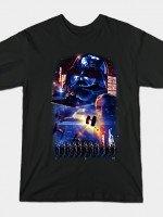 DARK HOPE T-Shirt
