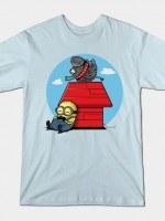 DESPICABLE PET T-Shirt