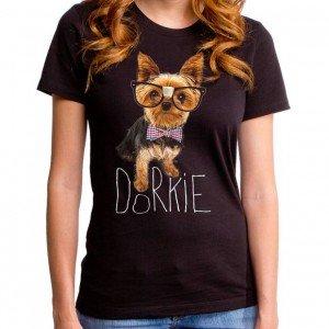 Dorkie Women's