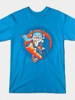 Get Ink'd T-Shirt