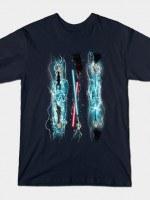 Good Vs. Evil T-Shirt