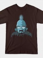 HEI.SIM.BERG T-Shirt