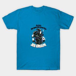 Hear You Ice Cream