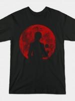 INNER PLOT T-Shirt