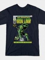 IRON LINK T-Shirt
