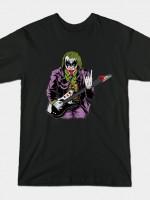 JOKISS T-Shirt