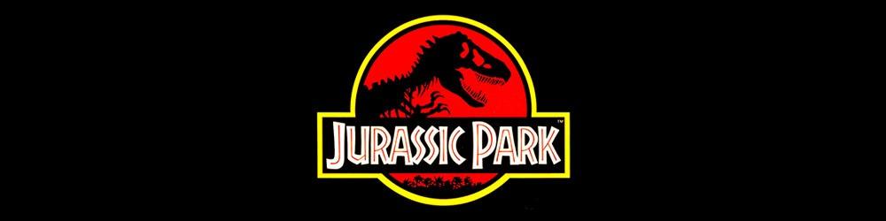 Jurassic Park T-Shirts