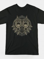 MAJORMASK T-Shirt