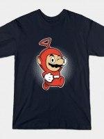 MARIOTUBBIE T-Shirt