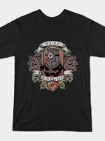 MINI KNIGHT T-Shirt