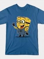 MINIBOB T-Shirt