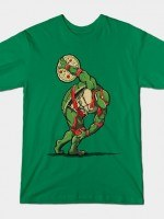 PIZZOBOLO T-Shirt