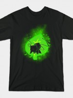 Vine Whip T-Shirt