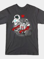 ROBB•E T-Shirt
