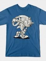 SONICOBOLO T-Shirt