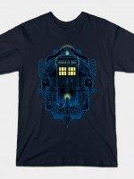 T4RD1S T-Shirt