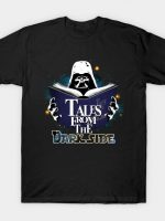 Tales from the Dark Side T-Shirt