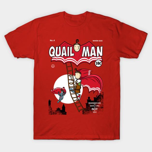 Doug T-Shirt