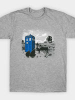 The Monolith T-Shirt