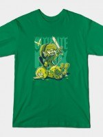 ULTIMATE LINK T-Shirt