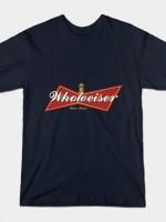WHOWEISER T-Shirt