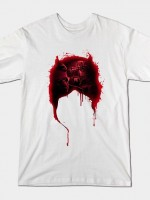 DEVIL IN ME T-Shirt