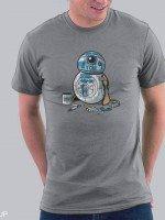 DroidPlay T-Shirt