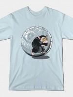 EMPEROR HAMSTERTINE T-Shirt