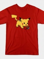 PICATCHU T-Shirt