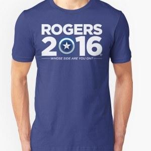 Rogers 2016