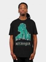 Star Wars: Return of the Jedi T-Shirt