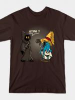Utini T-Shirt