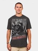 Vader Propaganda T-Shirt