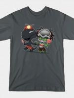 LIL' BUDDIES T-Shirt
