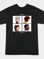 RESISTANZ T-Shirt