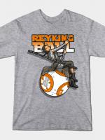 Reyking Ball T-Shirt