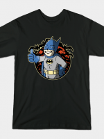 BAT BOY T-Shirt