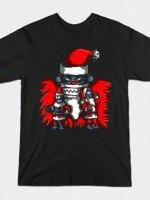 CHRISTMASRAMA T-Shirt