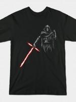 DARK AWAKENING T-Shirt