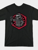 DARTH BOY T-Shirt