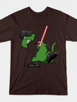 DARTH REX T-Shirt