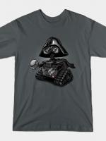 DARTH-V T-Shirt