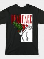 DEADFACE T-Shirt