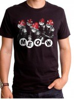 Devo MEO-W T-Shirt