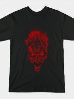 FIRE MAUL T-Shirt