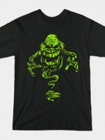 GHOST LORD T-Shirt