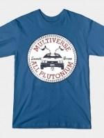 M.A.P. T-Shirt