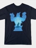 MADARA SUSANOO T-Shirt