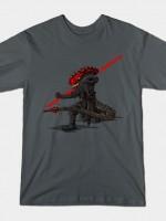 MAULIEN T-Shirt